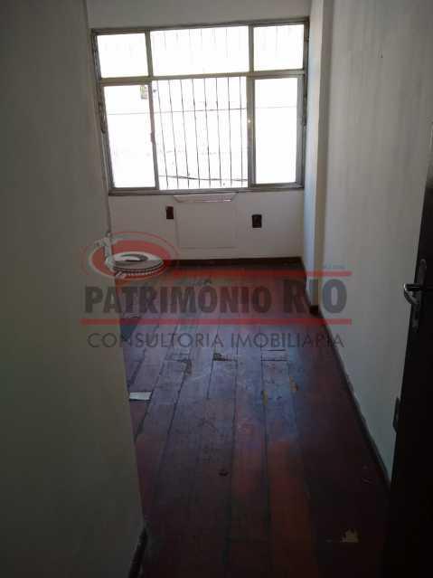 MD 7 - Apartamento 2qtos frente - próximo do Mercadão - PAAP22855 - 12