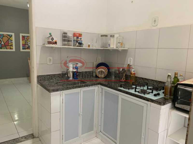WhatsApp Image 2019-04-11 at 1 - Sala quarto em Ramos! - PAAP10344 - 11