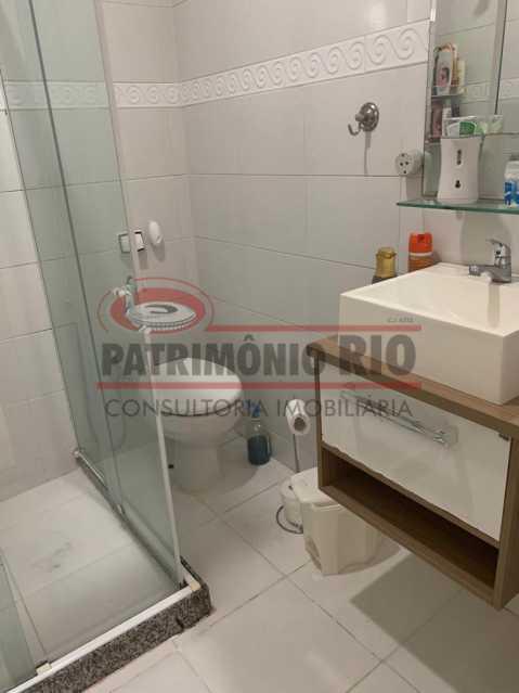 WhatsApp Image 2019-04-11 at 1 - Sala quarto em Ramos! - PAAP10344 - 9