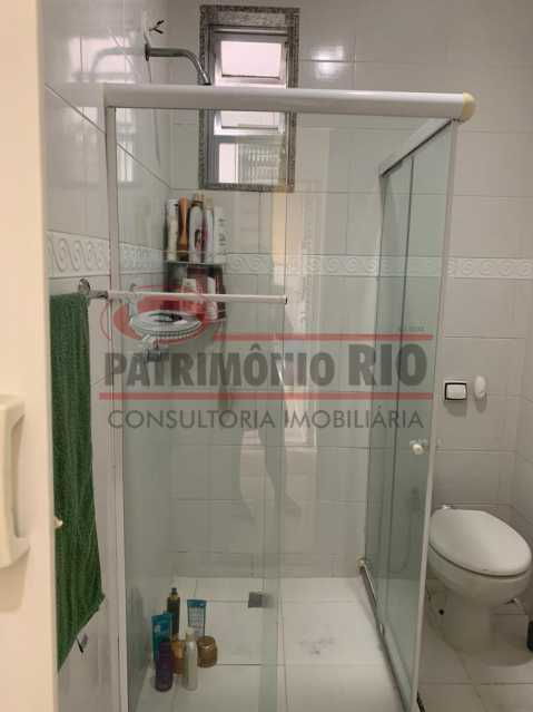 WhatsApp Image 2019-04-11 at 1 - Sala quarto em Ramos! - PAAP10344 - 8