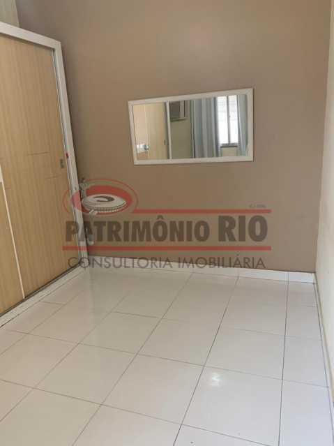WhatsApp Image 2019-04-11 at 1 - Sala quarto em Ramos! - PAAP10344 - 7