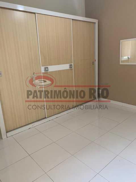 WhatsApp Image 2019-04-11 at 1 - Sala quarto em Ramos! - PAAP10344 - 6
