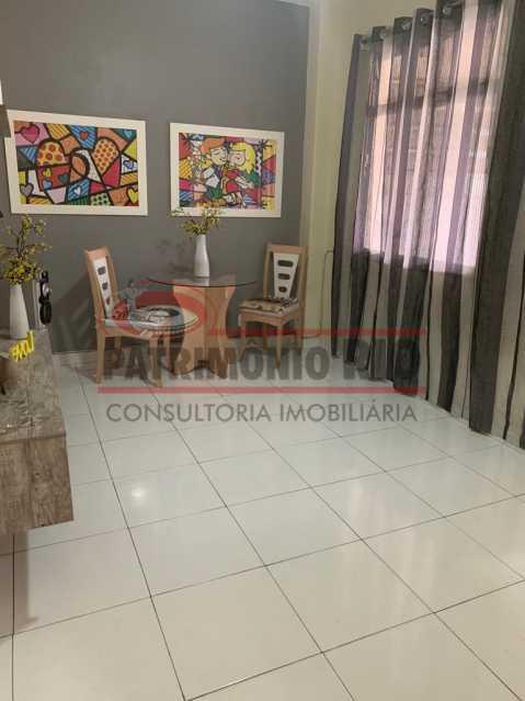 WhatsApp Image 2019-04-11 at 1 - Sala quarto em Ramos! - PAAP10344 - 3