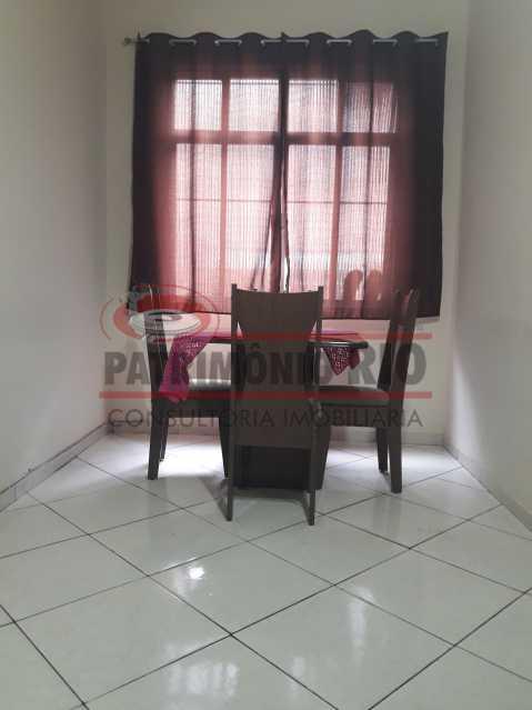 02 - Apartamento 2 quartos à venda Penha Circular, Rio de Janeiro - R$ 230.000 - PAAP22883 - 3