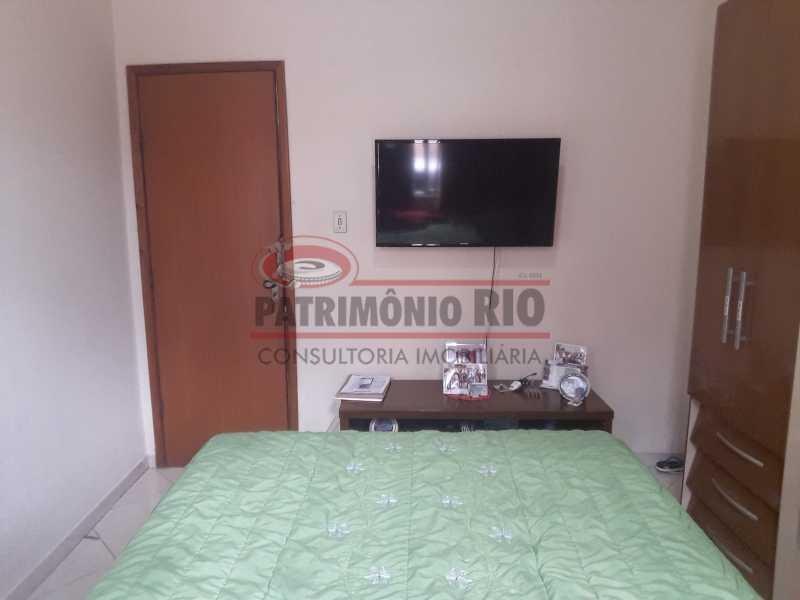 07 - Apartamento 2 quartos à venda Penha Circular, Rio de Janeiro - R$ 230.000 - PAAP22883 - 8