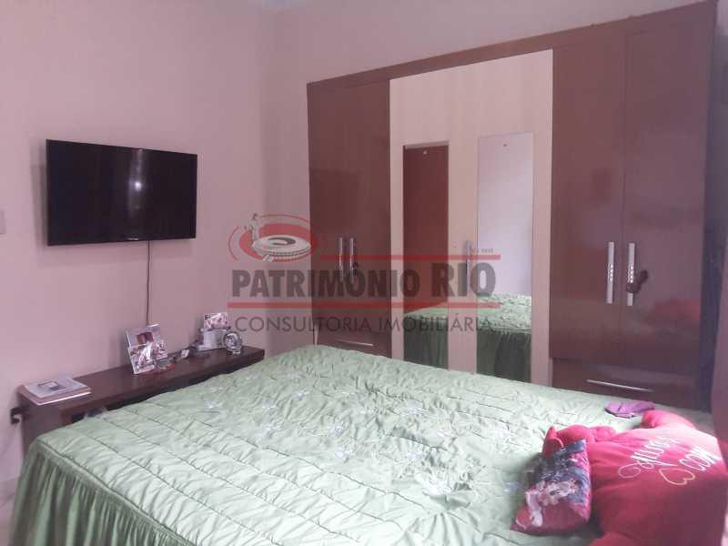 08 - Apartamento 2 quartos à venda Penha Circular, Rio de Janeiro - R$ 230.000 - PAAP22883 - 9
