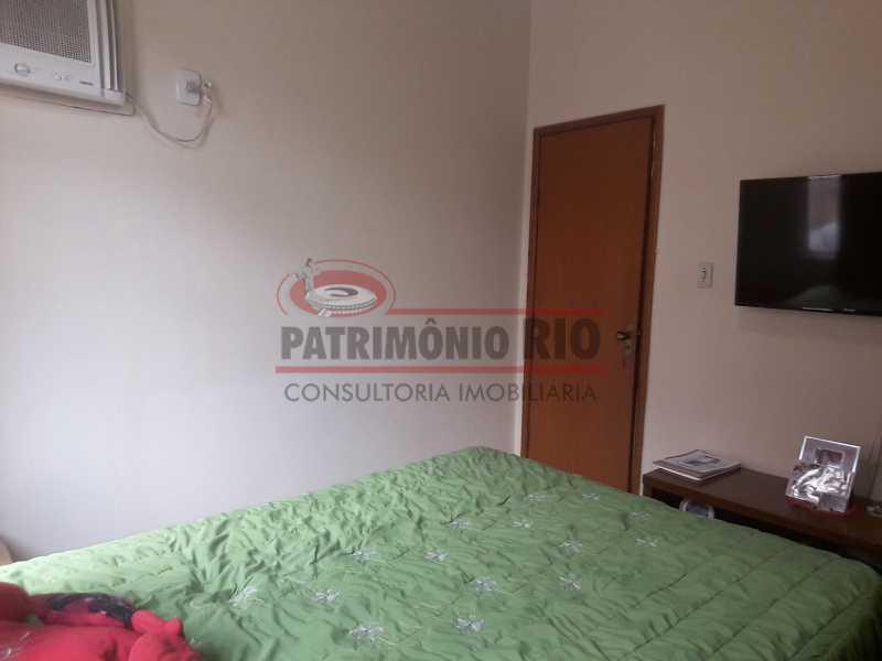 09 - Apartamento 2 quartos à venda Penha Circular, Rio de Janeiro - R$ 230.000 - PAAP22883 - 10