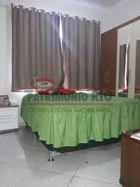 10 - Apartamento 2 quartos à venda Penha Circular, Rio de Janeiro - R$ 230.000 - PAAP22883 - 11