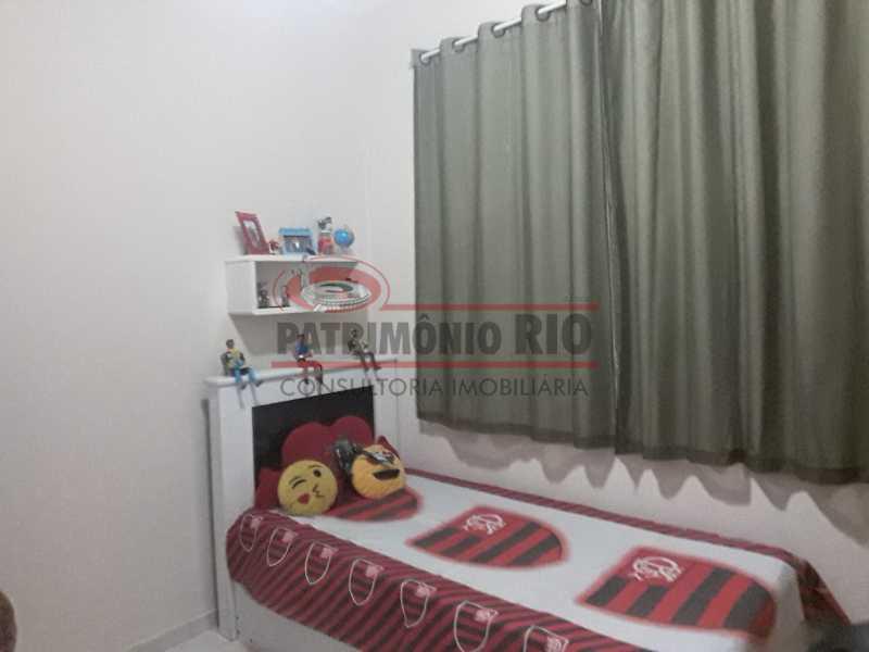 11 - Apartamento 2 quartos à venda Penha Circular, Rio de Janeiro - R$ 230.000 - PAAP22883 - 12