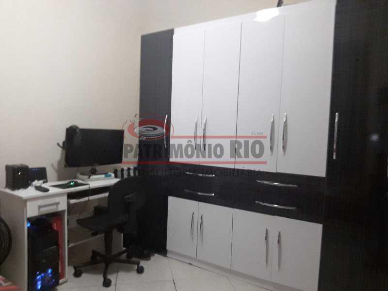 12 - Apartamento 2 quartos à venda Penha Circular, Rio de Janeiro - R$ 230.000 - PAAP22883 - 13
