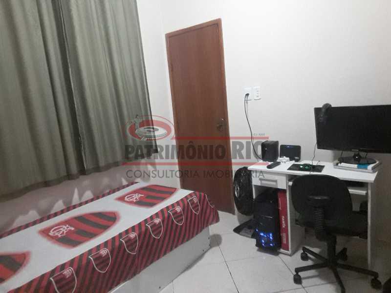13 - Apartamento 2 quartos à venda Penha Circular, Rio de Janeiro - R$ 230.000 - PAAP22883 - 14