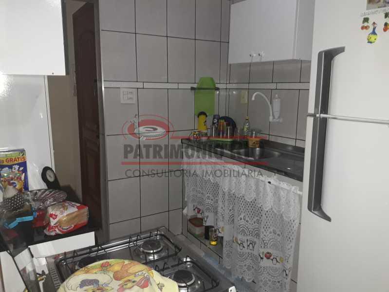15 - Apartamento 2 quartos à venda Penha Circular, Rio de Janeiro - R$ 230.000 - PAAP22883 - 16