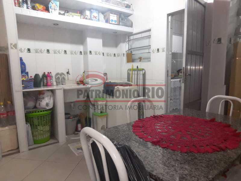17 - Apartamento 2 quartos à venda Penha Circular, Rio de Janeiro - R$ 230.000 - PAAP22883 - 18