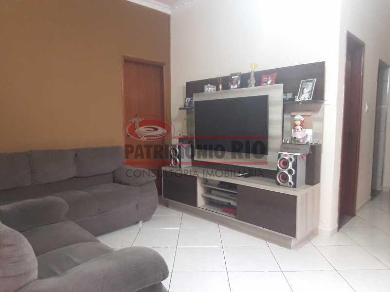 29 - Apartamento 2 quartos à venda Penha Circular, Rio de Janeiro - R$ 230.000 - PAAP22883 - 30