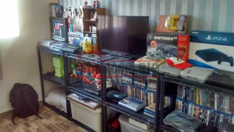 IMG_20190418_162748644_HDR - Lindo Apartamento 2quartos próximo ao Centro de Pavuna - PAAP22903 - 7