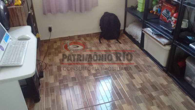 IMG_20190418_162753537 - Lindo Apartamento 2quartos próximo ao Centro de Pavuna - PAAP22903 - 8