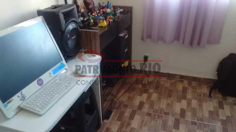 IMG_20190418_162811683 - Lindo Apartamento 2quartos próximo ao Centro de Pavuna - PAAP22903 - 9