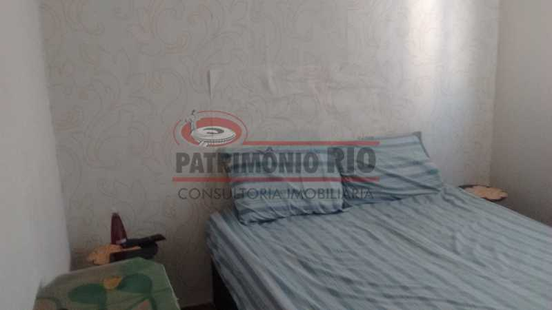 IMG_20190418_162859204 - Lindo Apartamento 2quartos próximo ao Centro de Pavuna - PAAP22903 - 10
