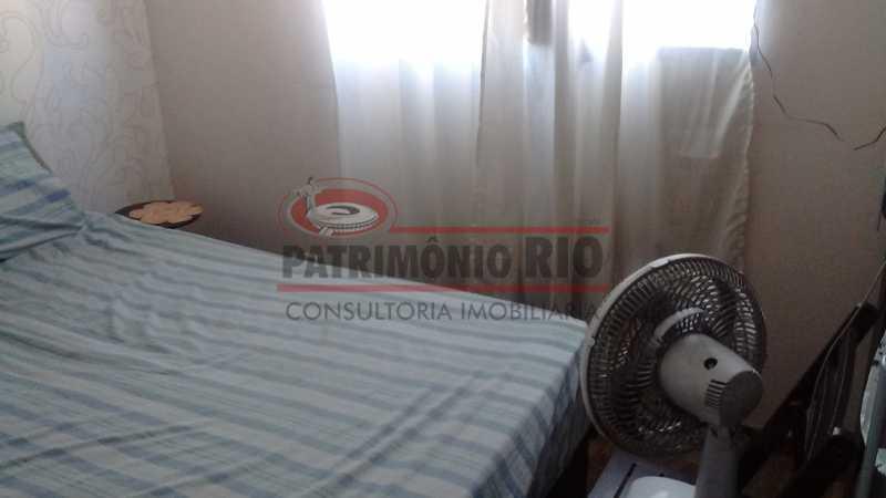 IMG_20190418_162903933 - Lindo Apartamento 2quartos próximo ao Centro de Pavuna - PAAP22903 - 16