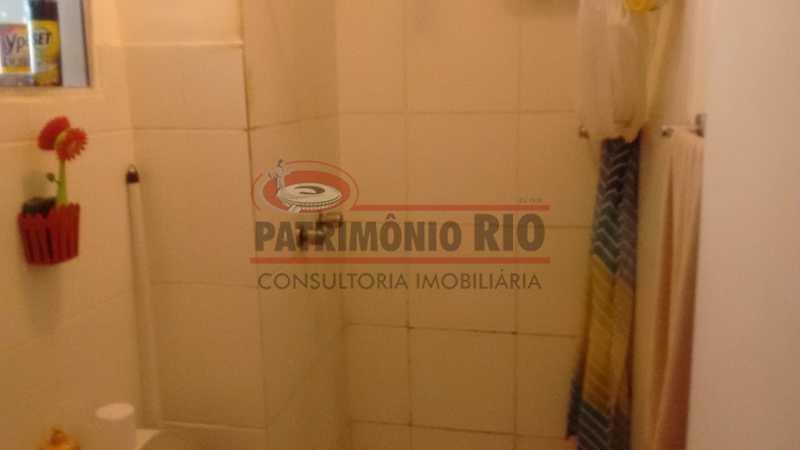 IMG_20190418_162940936 - Lindo Apartamento 2quartos próximo ao Centro de Pavuna - PAAP22903 - 15