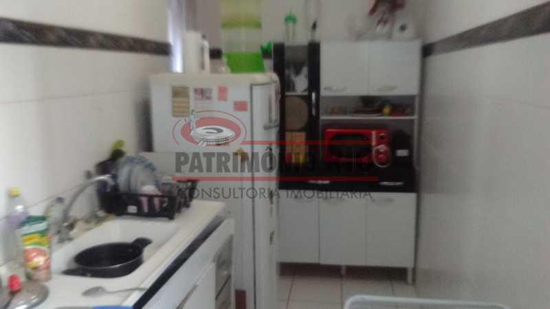 IMG_20190418_163056931 - Lindo Apartamento 2quartos próximo ao Centro de Pavuna - PAAP22903 - 12