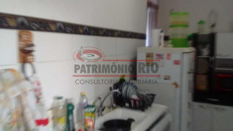 IMG_20190418_163102803 - Lindo Apartamento 2quartos próximo ao Centro de Pavuna - PAAP22903 - 11