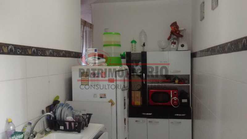 IMG_20190418_163106372 - Lindo Apartamento 2quartos próximo ao Centro de Pavuna - PAAP22903 - 13