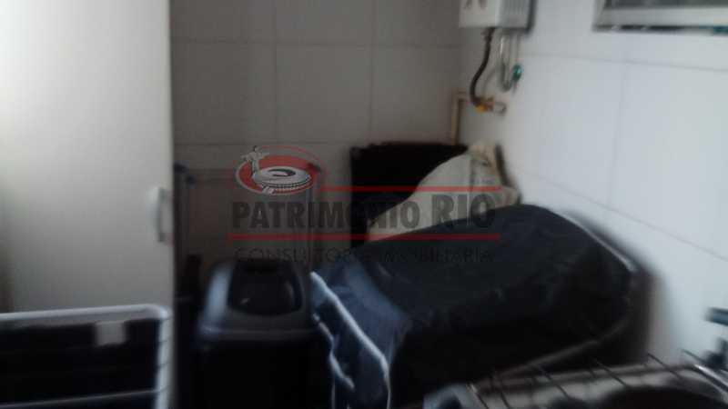 IMG_20190418_163116728 - Lindo Apartamento 2quartos próximo ao Centro de Pavuna - PAAP22903 - 17