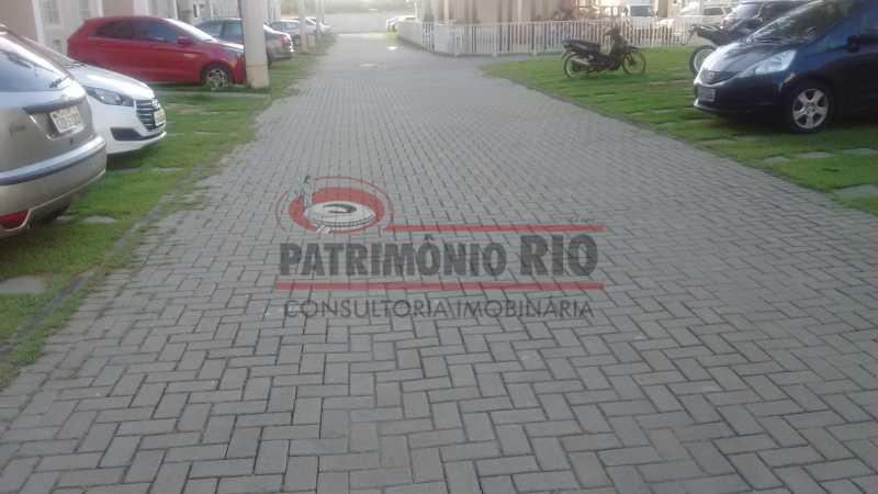 IMG_20190418_163642987 - Lindo Apartamento 2quartos próximo ao Centro de Pavuna - PAAP22903 - 20