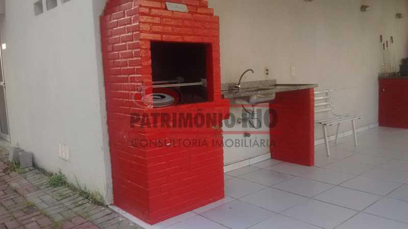 IMG_20190418_163728137 - Lindo Apartamento 2quartos próximo ao Centro de Pavuna - PAAP22903 - 23