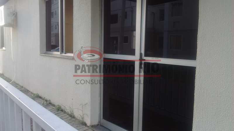 IMG_20190418_163751793 - Lindo Apartamento 2quartos próximo ao Centro de Pavuna - PAAP22903 - 25