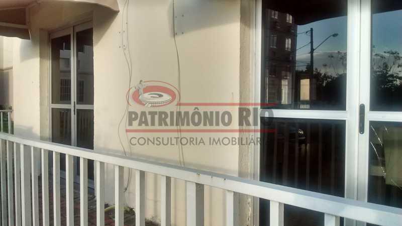 IMG_20190418_163821398_HDR - Lindo Apartamento 2quartos próximo ao Centro de Pavuna - PAAP22903 - 26