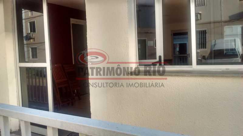 IMG_20190418_163901510_HDR - Lindo Apartamento 2quartos próximo ao Centro de Pavuna - PAAP22903 - 27