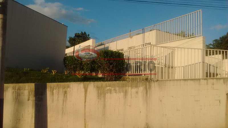IMG_20190418_170227131 - Lindo Apartamento 2quartos próximo ao Centro de Pavuna - PAAP22903 - 29