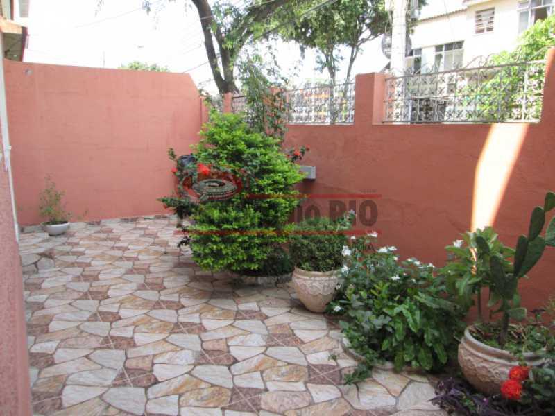 IMG_8410 - Apartamento 2 quartos à venda Jardim América, Rio de Janeiro - R$ 267.000 - PAAP22904 - 3