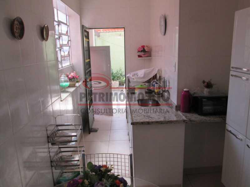 IMG_8418 - Apartamento 2 quartos à venda Jardim América, Rio de Janeiro - R$ 267.000 - PAAP22904 - 19