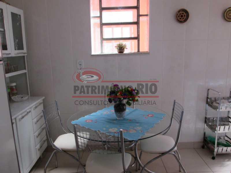 IMG_8419 - Apartamento 2 quartos à venda Jardim América, Rio de Janeiro - R$ 267.000 - PAAP22904 - 18