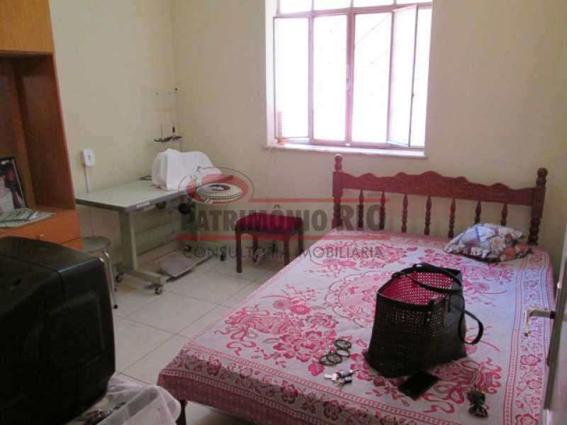 IMG_8420 - Apartamento 2 quartos à venda Jardim América, Rio de Janeiro - R$ 267.000 - PAAP22904 - 12