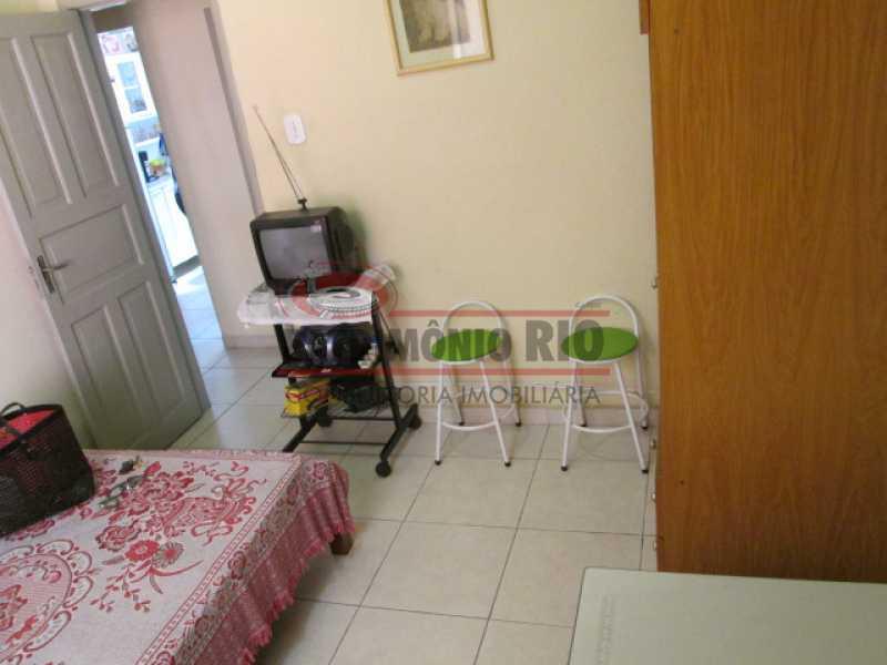 IMG_8421 - Apartamento 2 quartos à venda Jardim América, Rio de Janeiro - R$ 267.000 - PAAP22904 - 13