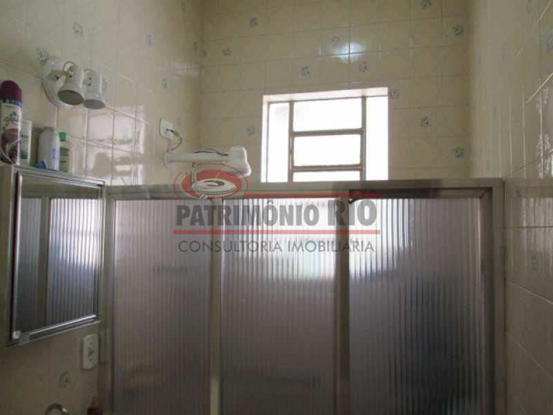 IMG_8425 - Apartamento 2 quartos à venda Jardim América, Rio de Janeiro - R$ 267.000 - PAAP22904 - 15