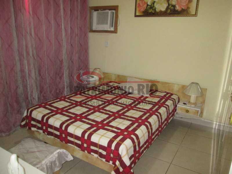 IMG_8431 - Apartamento 2 quartos à venda Jardim América, Rio de Janeiro - R$ 267.000 - PAAP22904 - 10