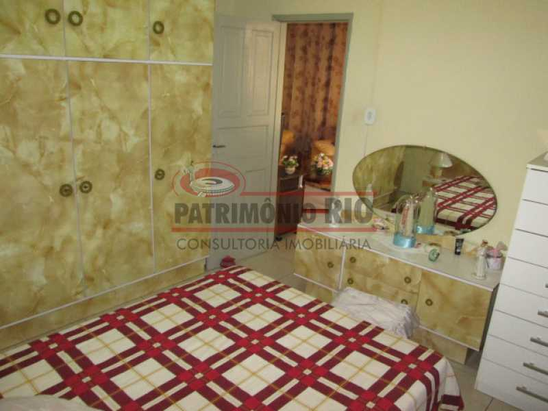 IMG_8432 - Apartamento 2 quartos à venda Jardim América, Rio de Janeiro - R$ 267.000 - PAAP22904 - 11