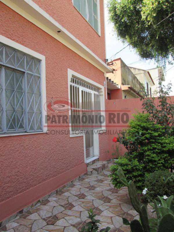 IMG_8433 - Apartamento 2 quartos à venda Jardim América, Rio de Janeiro - R$ 267.000 - PAAP22904 - 25