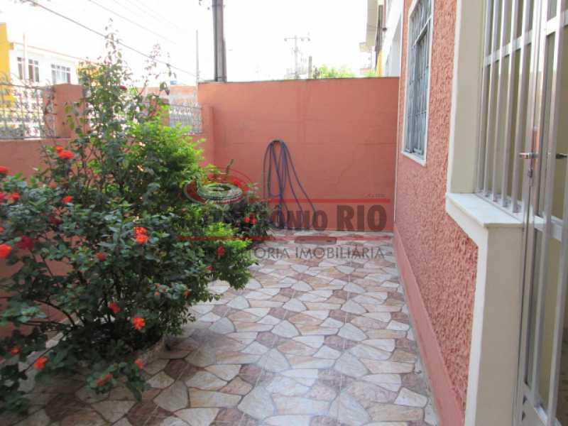 IMG_8436 - Apartamento 2 quartos à venda Jardim América, Rio de Janeiro - R$ 267.000 - PAAP22904 - 21