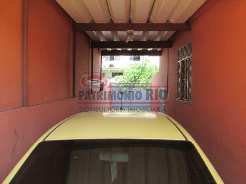 IMG_8479 - Copia - Apartamento 2 quartos à venda Jardim América, Rio de Janeiro - R$ 267.000 - PAAP22904 - 20