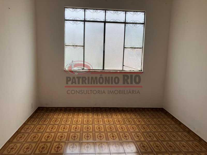 10. - Apartamento 2 quartos à venda Jardim América, Rio de Janeiro - R$ 200.000 - PAAP22905 - 12