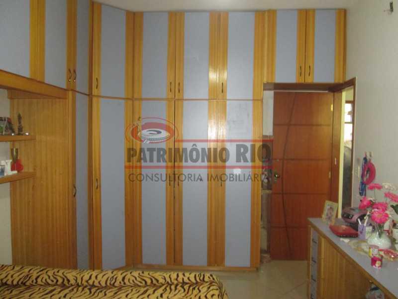 IMG_3781 - Casa 5 quartos à venda Vila da Penha, Rio de Janeiro - R$ 1.290.000 - PACA50058 - 9