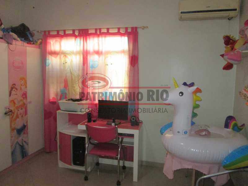 IMG_3784 - Casa 5 quartos à venda Vila da Penha, Rio de Janeiro - R$ 1.290.000 - PACA50058 - 10