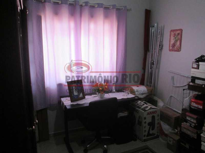 IMG_3786 - Casa 5 quartos à venda Vila da Penha, Rio de Janeiro - R$ 1.290.000 - PACA50058 - 11