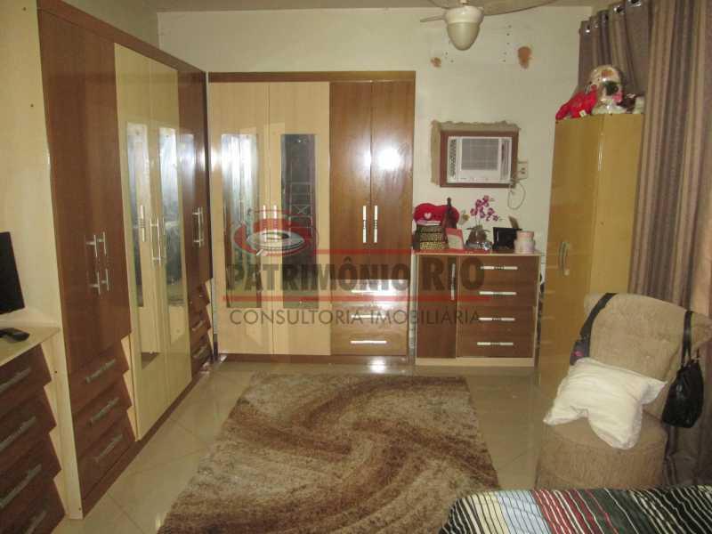 IMG_3789 - Casa 5 quartos à venda Vila da Penha, Rio de Janeiro - R$ 1.290.000 - PACA50058 - 12